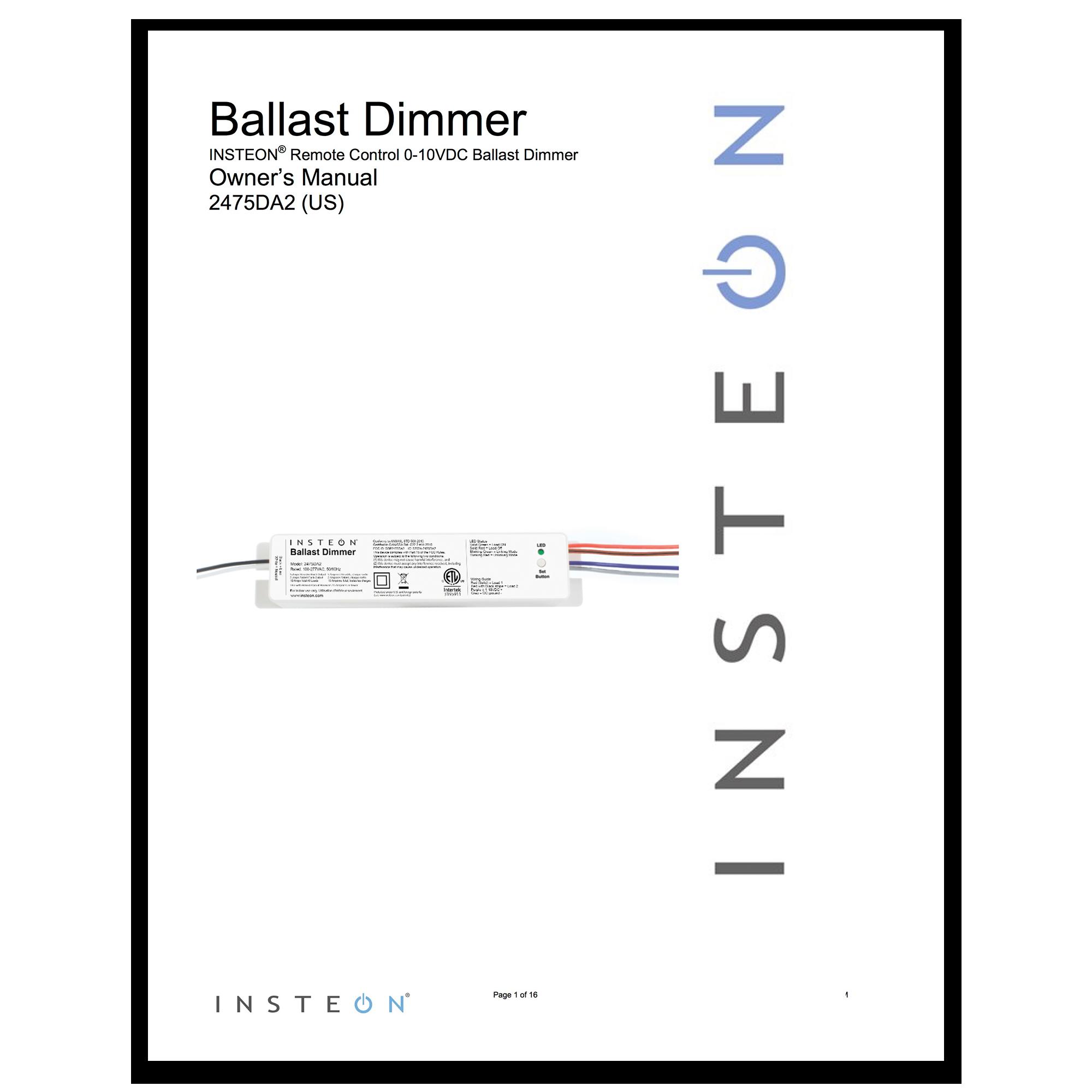 Manuals 2475da2?format=300w 0 10v ballast dimmer insteon step dimming ballast wiring diagram at readyjetset.co