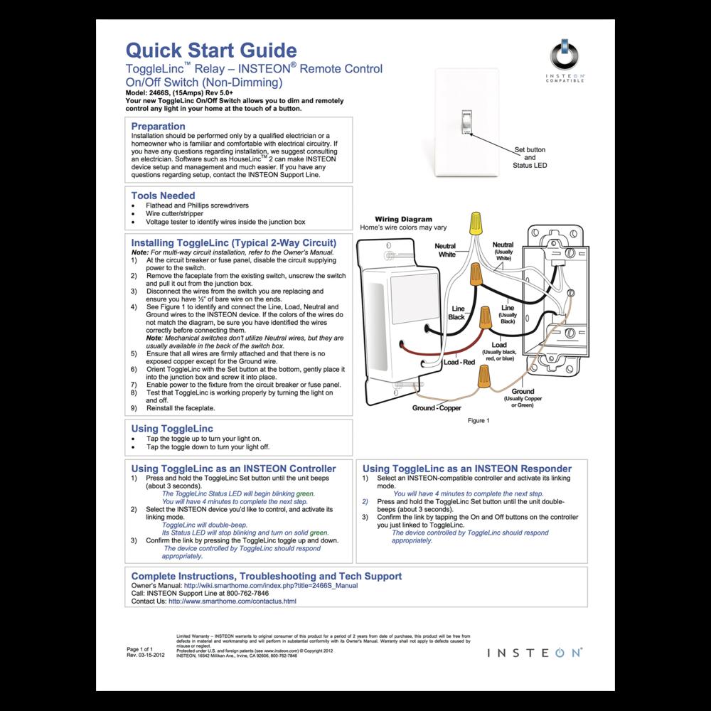 insteon wiring diagram schematic wiring diagram insteon wiring diagram schematic wiring library the pdf support knowledgebase u2014 insteon