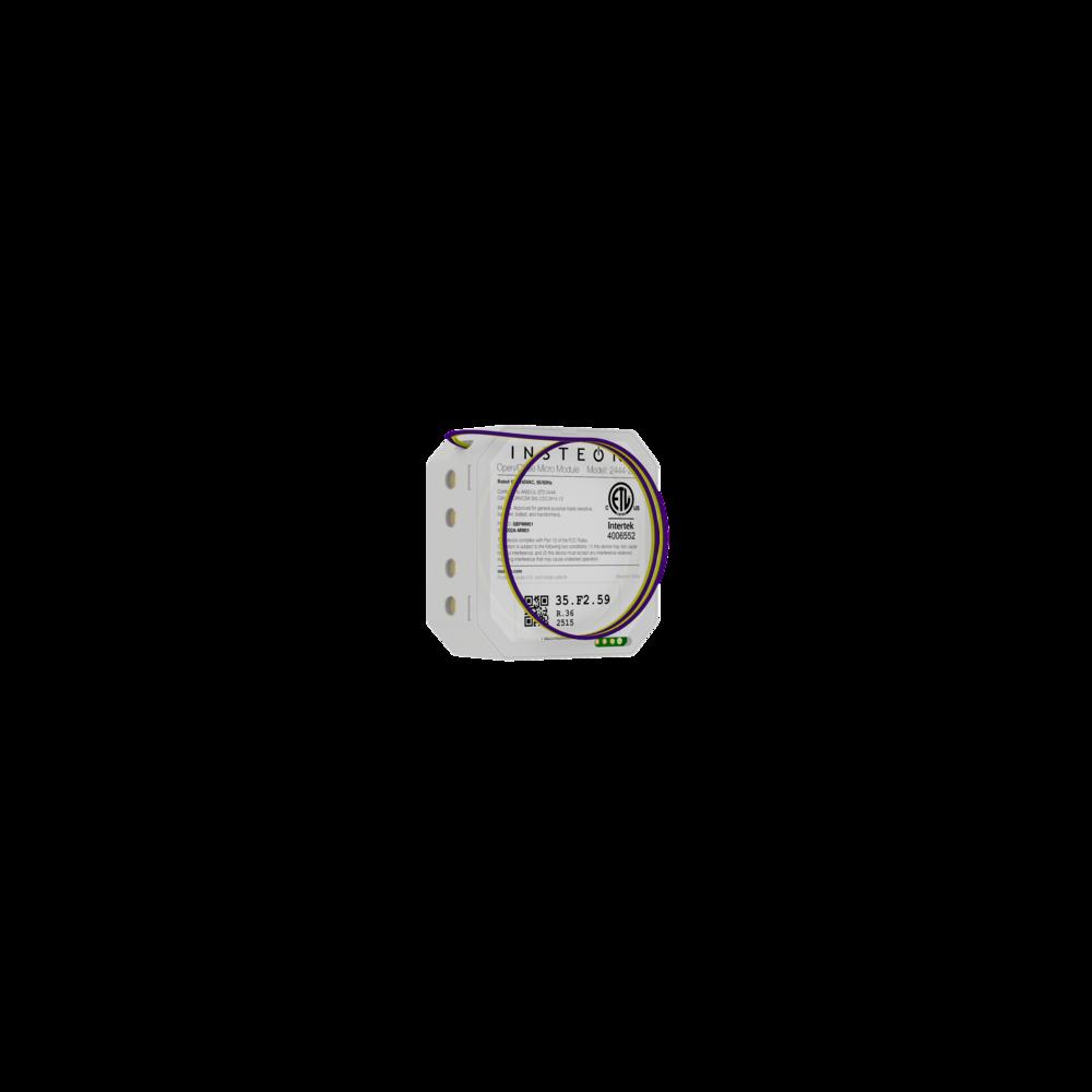 Micro Module 03.png