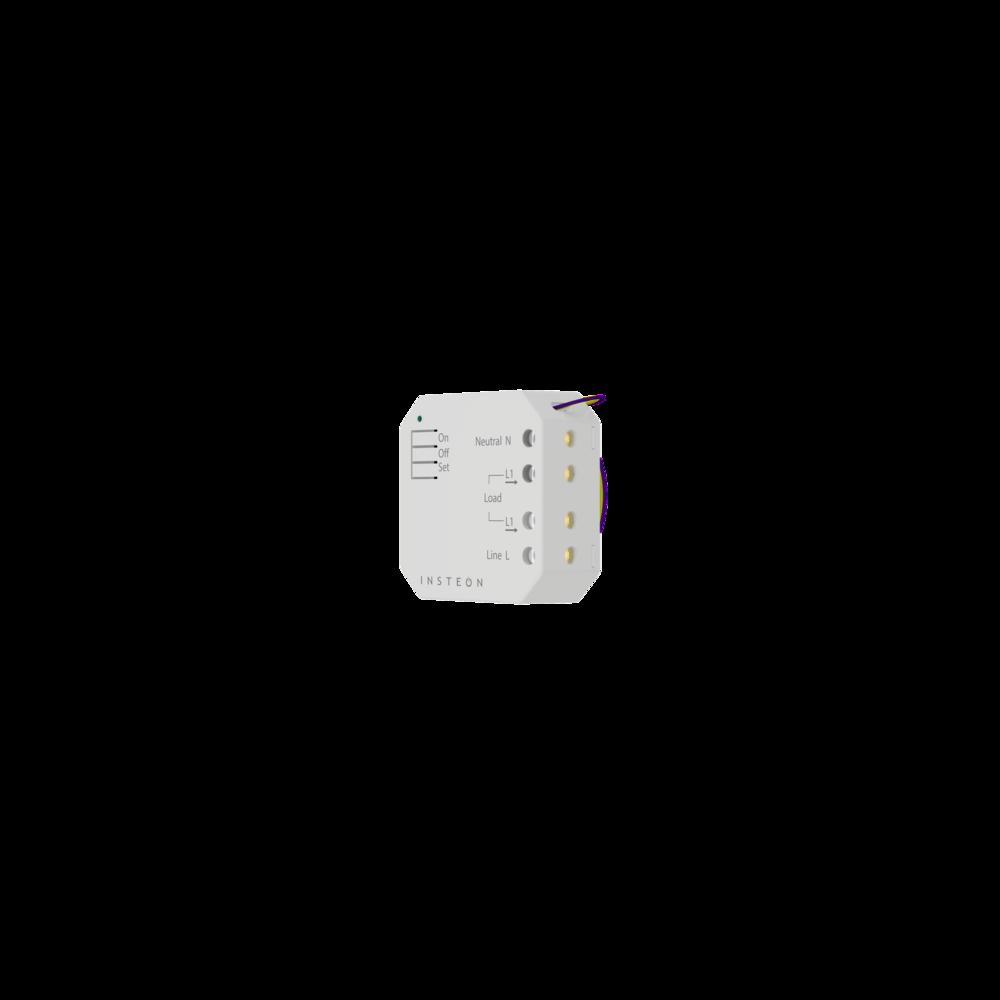 Micro Module 02.png