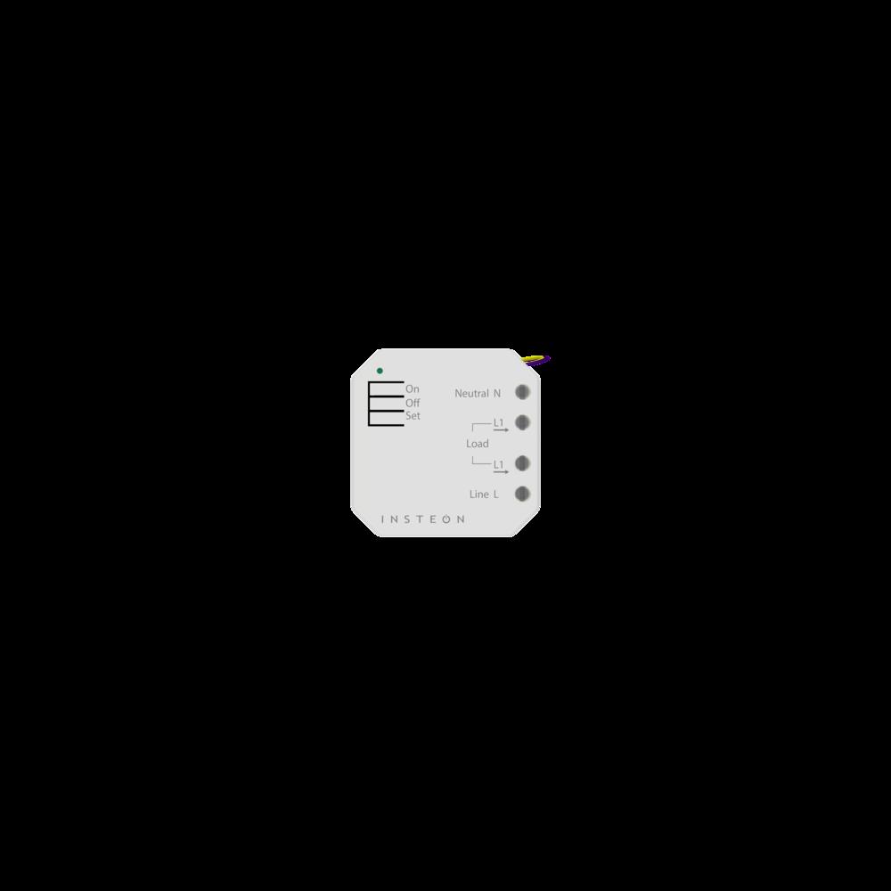 Micro Module 01.png