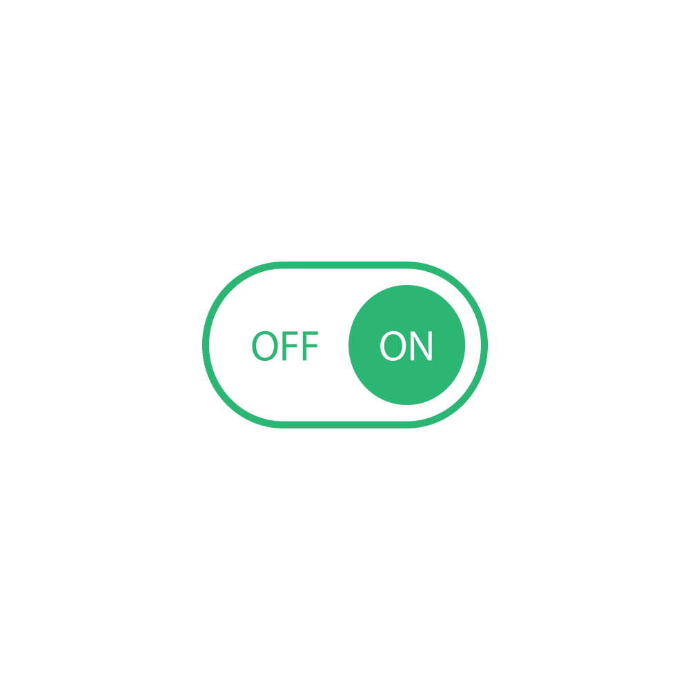 turn-off.png