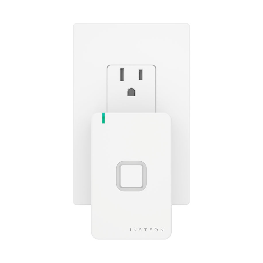 feature-connect-to-outlet.png