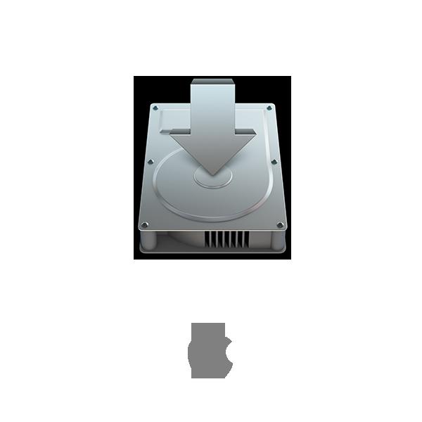 Insteon Wi-Fi Camera Setup Assistant (Mac OS X) — Insteon