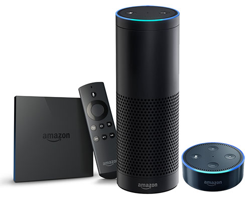 amazon-alexa-devices16.jpg