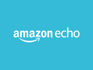 Connect with Amazon Echo
