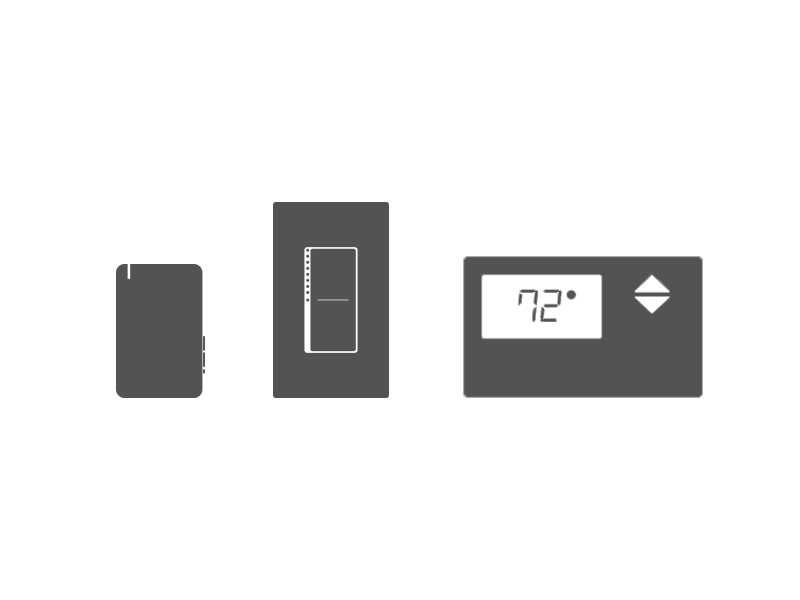 feature-buttons-insteon-devices copy.png