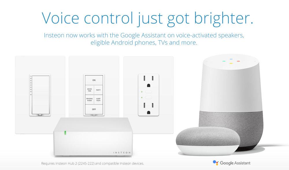 Google Home Hero-Family.jpg