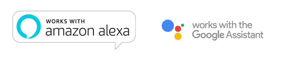 works-with-alexa-google-badges.png
