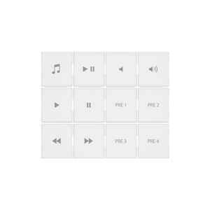 audio-keypad-buttons.png