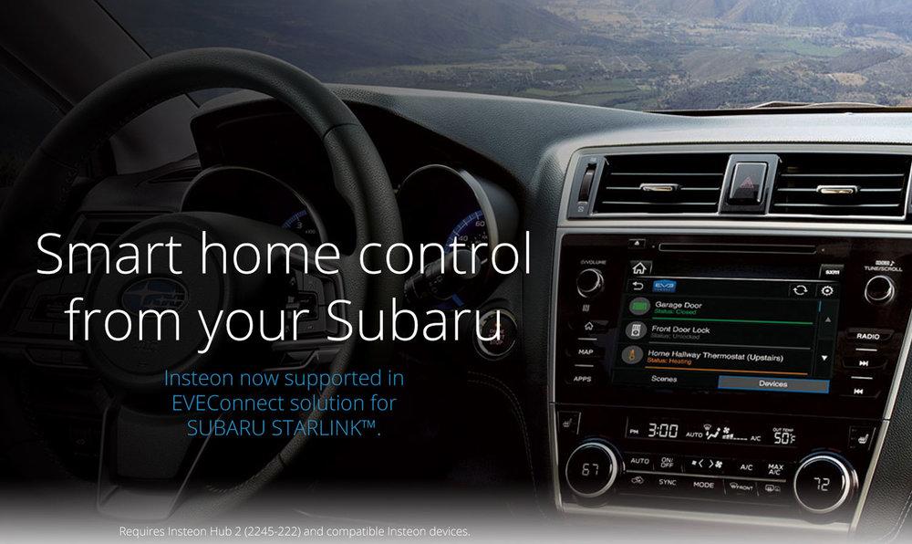 Eve-Connect-Hero-Subaru.jpg