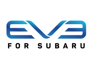 eve_for_subaru-white.png
