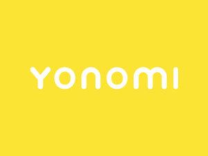 Integrations-yonomi.jpg