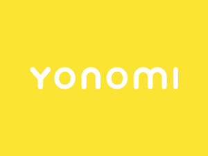 Connect with Yonomi