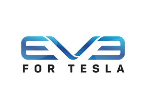 Connect with EVE for Tesla