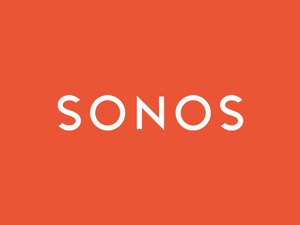 Connect with Sonos (for iOS only)