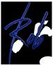 rob-blue-75w.png