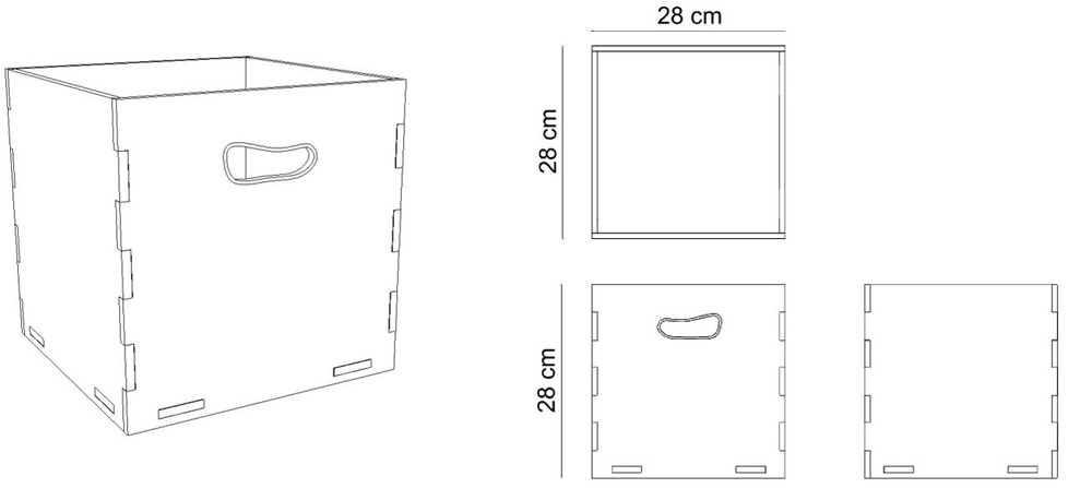 KET-009 Caja.jpg