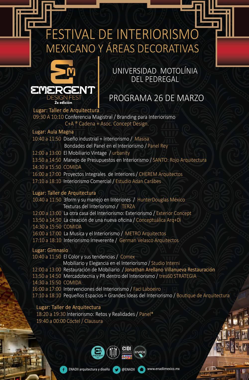 Programa-26-de-MarzoWEB.jpg