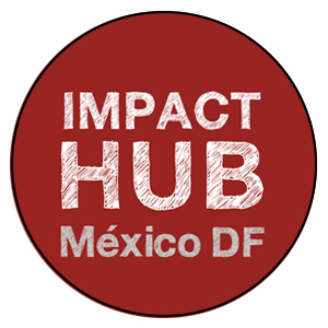 Impact Hub Ensambleria