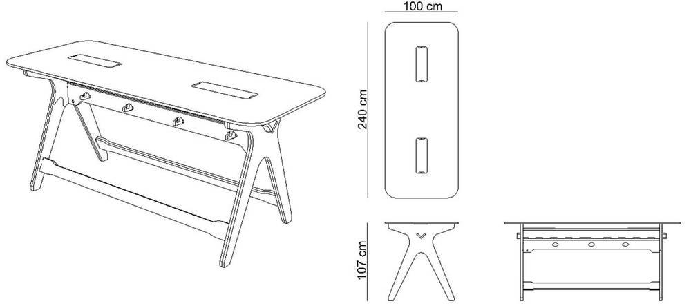 KOD-018 Persp y alzado y mesa break.jpg