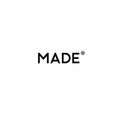 made.jpg
