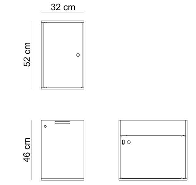 KOD-030 Pedestal-4.jpg