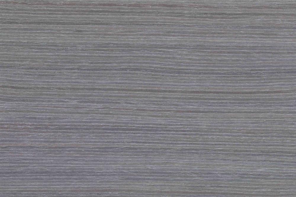 Mesa de aterrizaje 60 ensambler a for Pisos de madera color gris