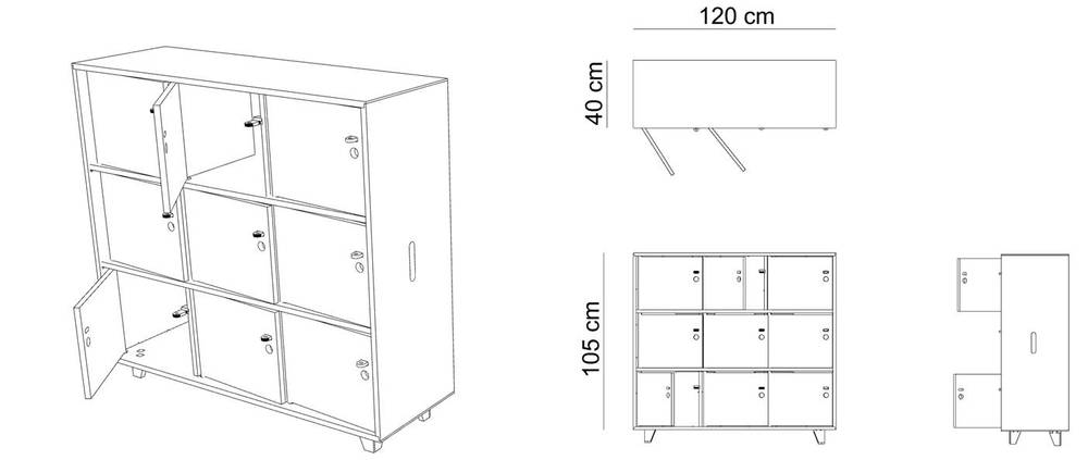 KOD-022 Locker Fin.jpg