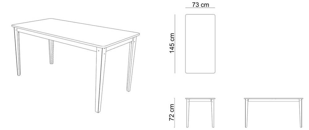 KOD-026 Unit Table Perspectiva.jpg