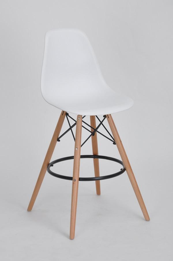 RICO BAR 尼格 吧椅 0363019076001 (3).JPG