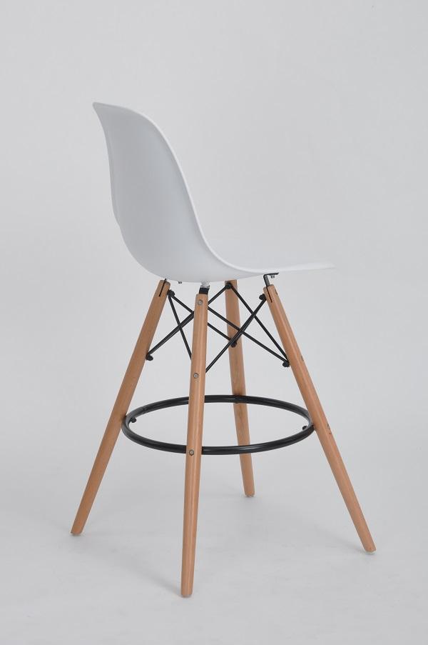 RICO BAR 尼格 吧椅 0363019076001 (7).JPG