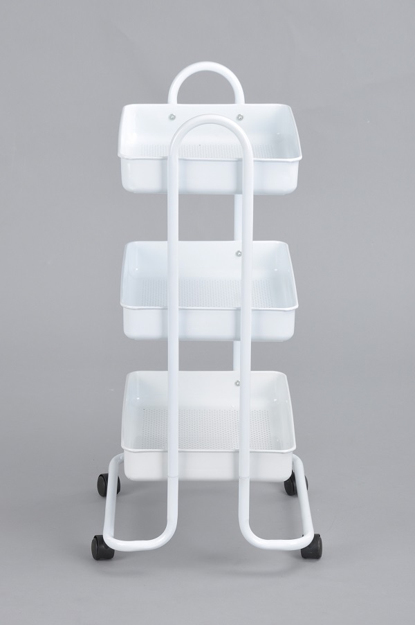 SURREY white whandle 素里 白色 带把手 6405221011471 (3).JPG