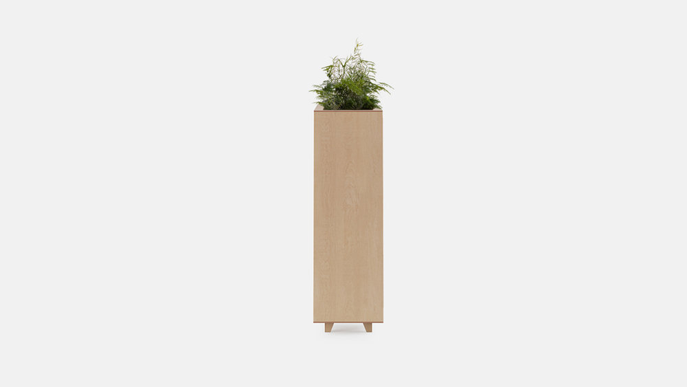 opendesk_furniture_fin-bookshelf-planter_product-page_configurator-side-full_feet.lead.jpg
