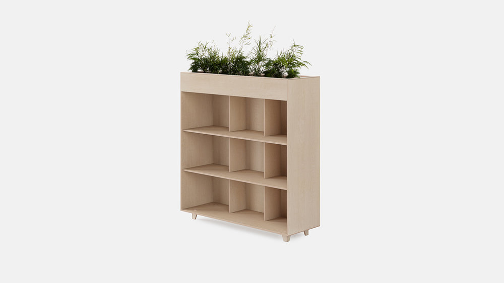 opendesk_furniture_fin-bookshelf-planter_product-page_configurator-angled-full_feet.lead.jpg