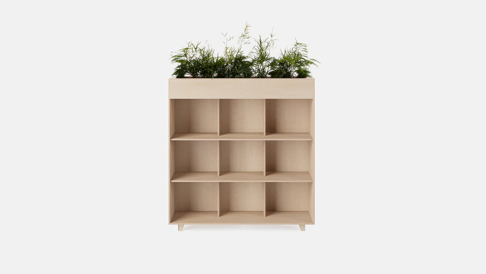 opendesk_furniture_fin-bookshelf-planter_product-page_configurator-front-full_feet.lead.jpg