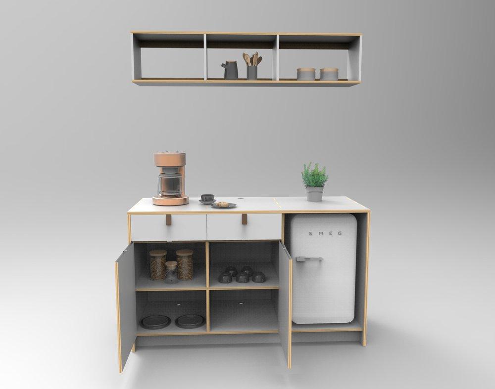 Mueble Café abierto.13.jpg