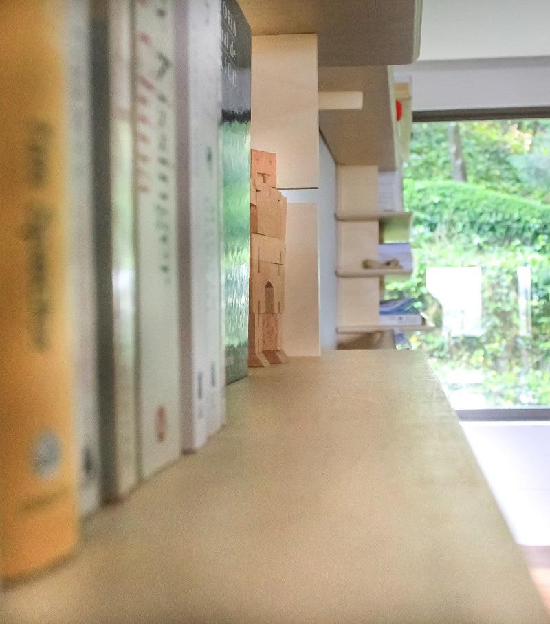 Librero CALA (2).jpg