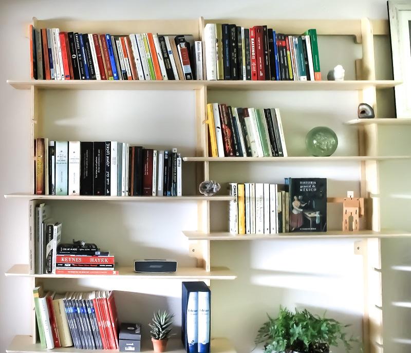 Librero CALA.jpg