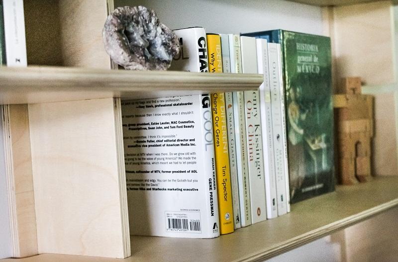 Librero CALA (16).jpg