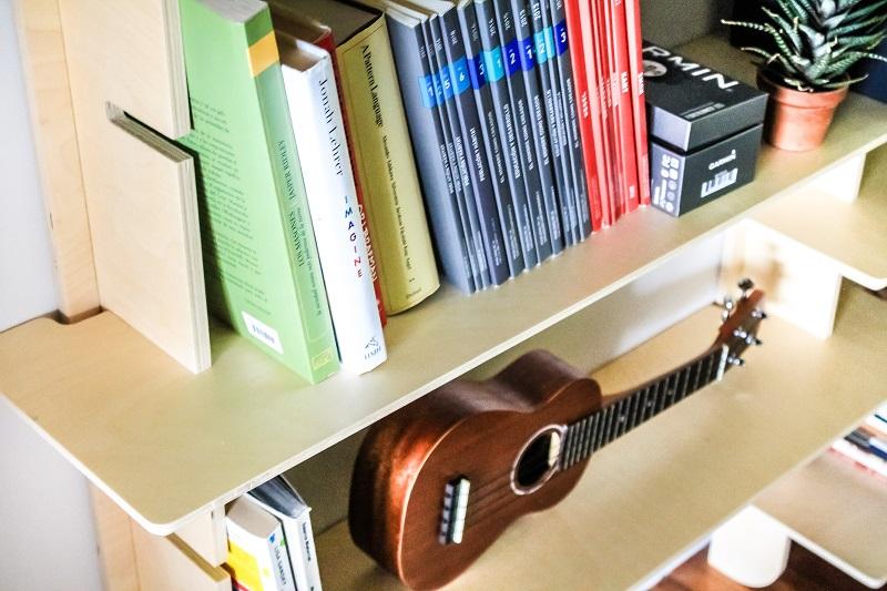 Librero CALA (5).jpg