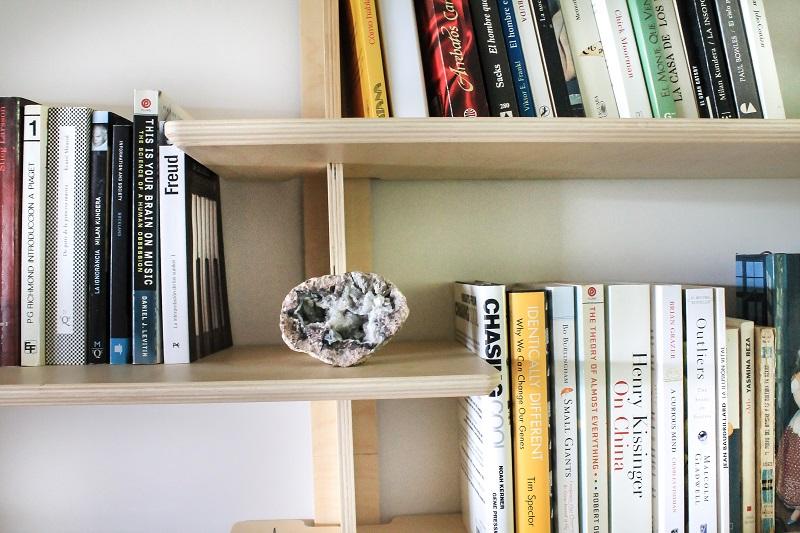 Librero CALA (8).jpg