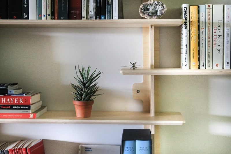 Librero CALA (14).jpg
