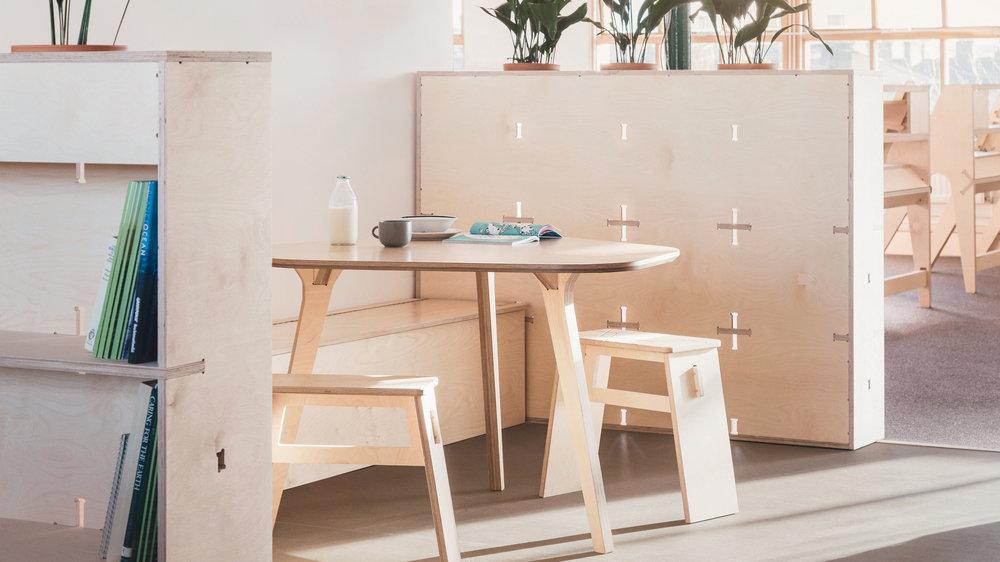 Mesa Cafe II (5).jpg