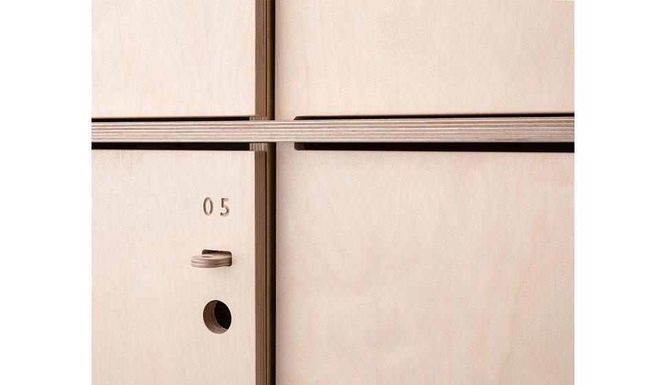 Locker Fin (3).jpg