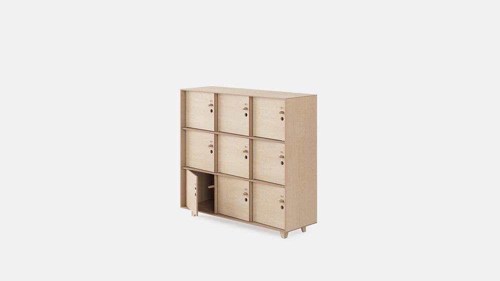 Locker Fin (4).jpg