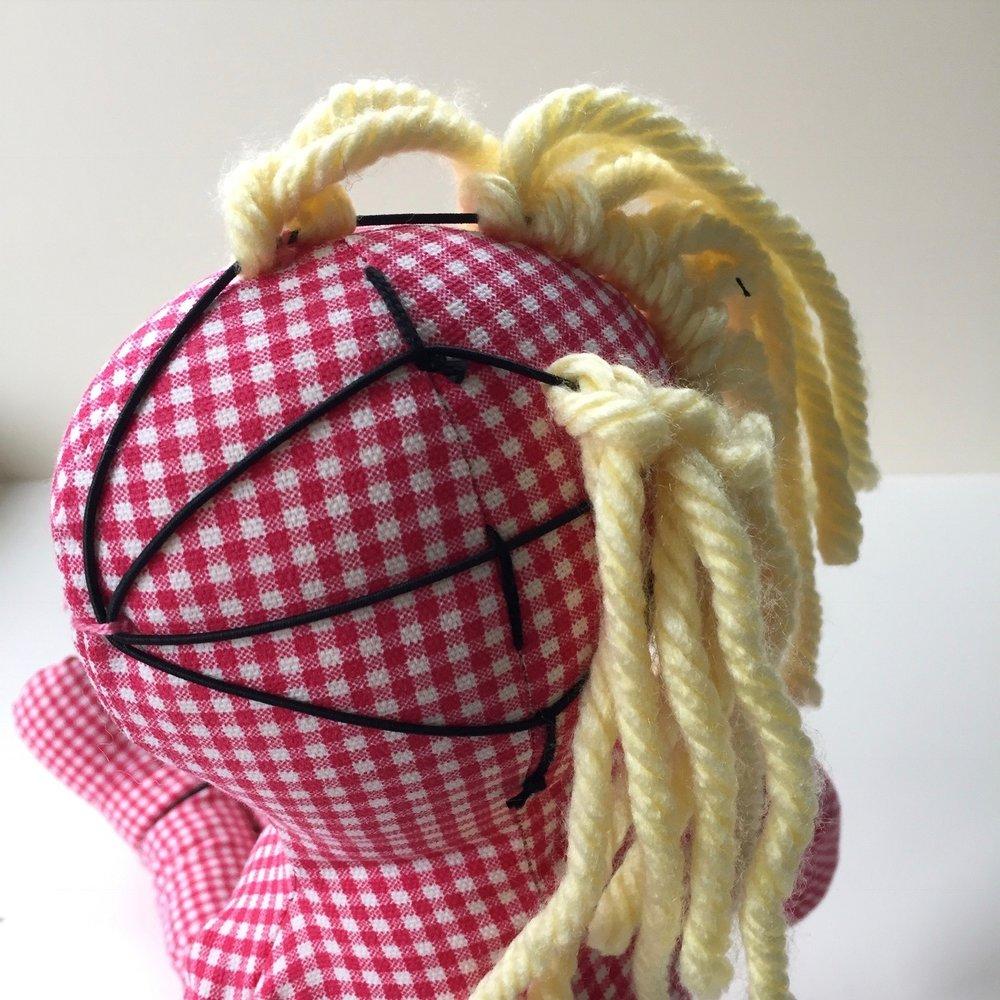 partial hair 1.jpg