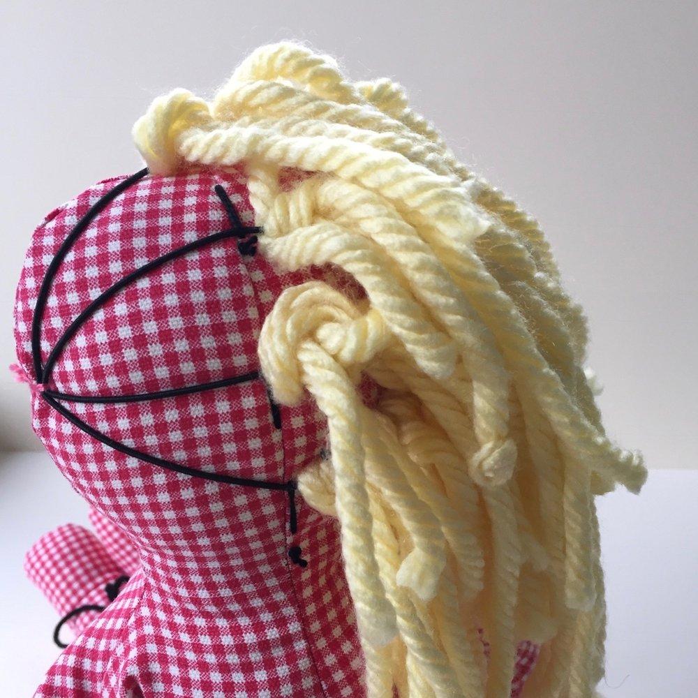 partial hair 3.jpg
