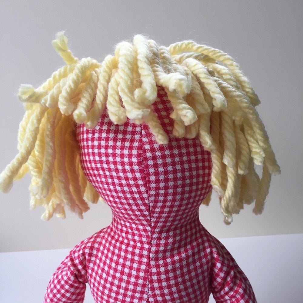 partial hair 5.jpg