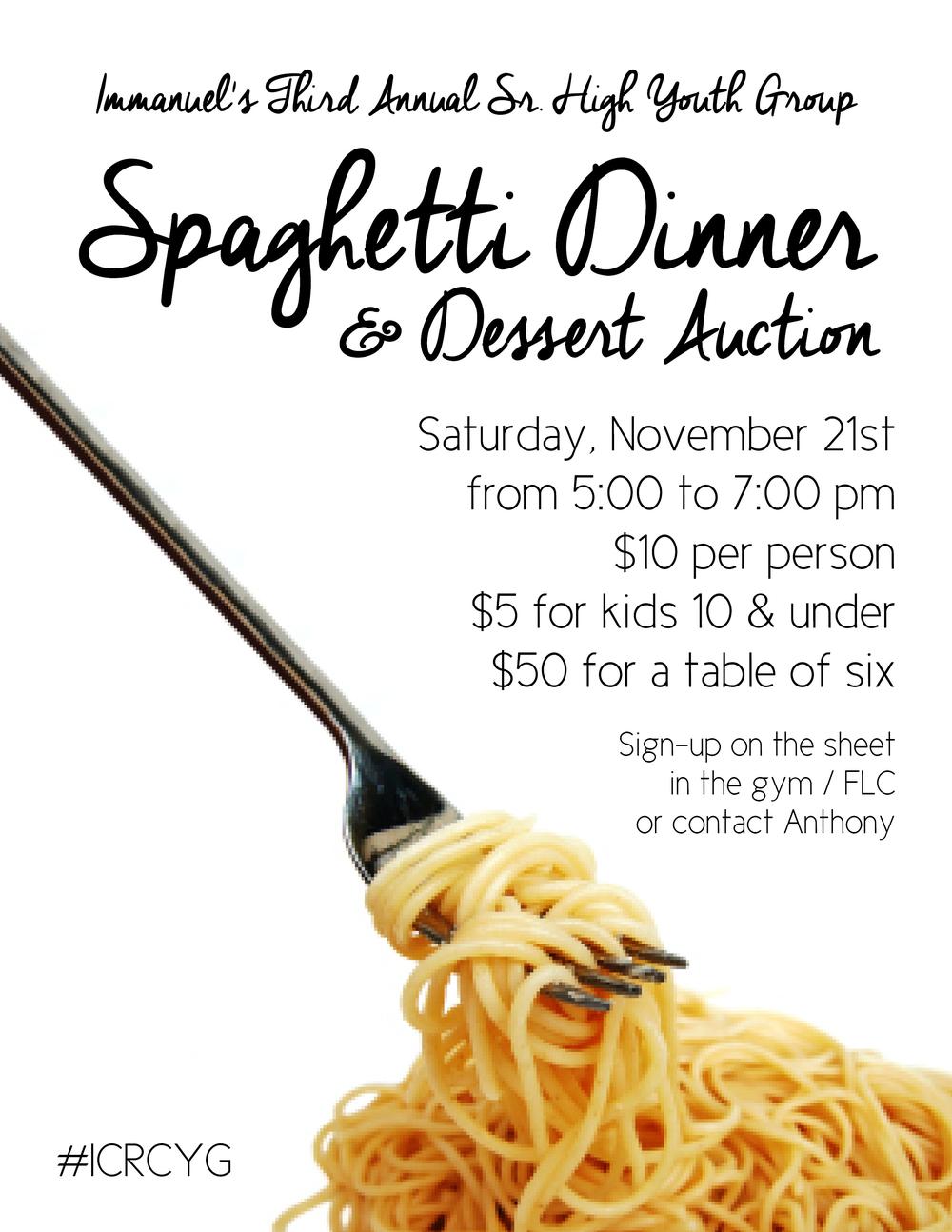 icrc spaghetti dinner 2015.jpg